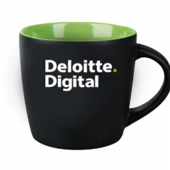 kubek_handy-supreme_deloitte_digital